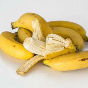 can-ferrets-eat-banana