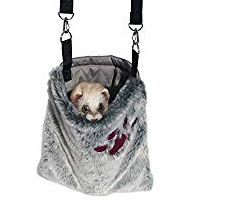 Ferret Carry Bags